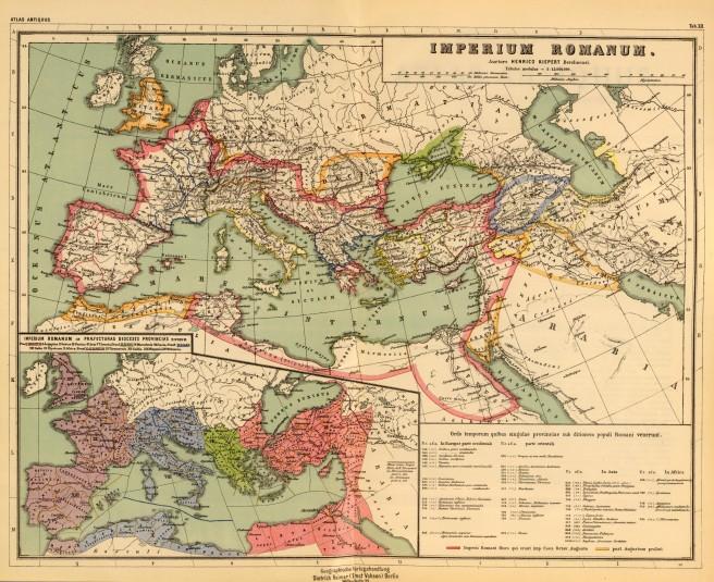 Heinrich_Kiepert._Imperium_Romanum_in_praefecturas,_dioceses,_provincias_divisum