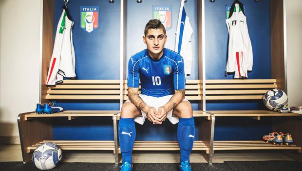 PUMA-New-Italy-Home-Kit-Marco-Verratti-3-lo