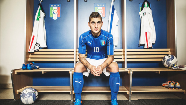 PUMA-New-Italy-Home-Kit-Marco-Verratti-3-lo