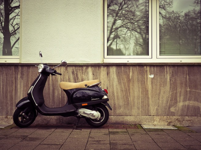 roller-1174424_1920