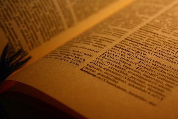 programmi-dizionario-italiano