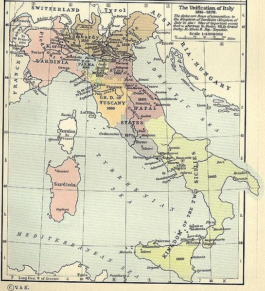 545pxunification_of_italy_18151870