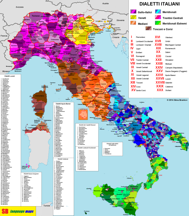 dialetti-italiani