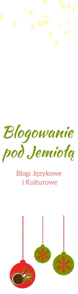 baner-pionowy-na-blog-160x600