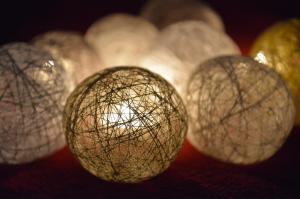 cotton-balls6