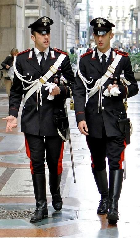 carabinier-1