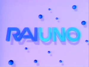 raiuno_logo_1986