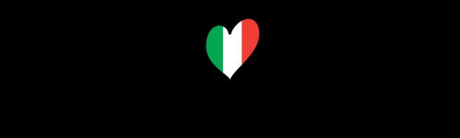 eurovision-italia