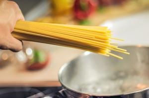 spaghetti-569067_1280