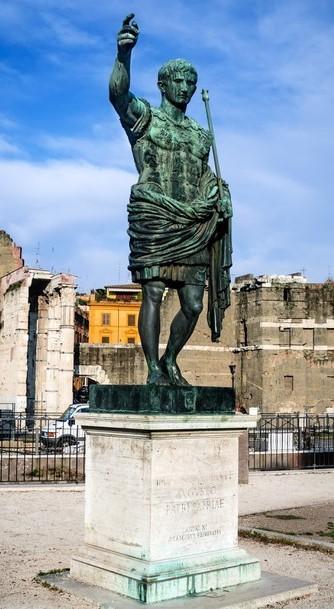 fototapety-oktawian-august-pomnik-w-rzymie-wlochy.jpg.jpg